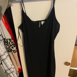 H&M Mini dress- size small